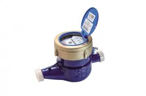 光电直读远传水表  LXSY-15~40